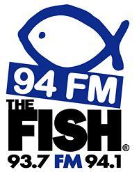 W_WFFH_logo2007_2C