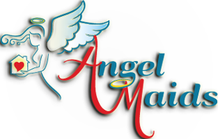 Angel Maids | Nashville House Cleaning Services | Nashville Maid Services | Housekeeping and Janitorial Services Nashville TN, Antioch TN, Brentwood TN
