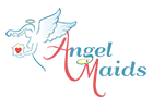 Angel-Maids-Logo-Glow-100