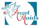 Angel-Maids-Logo-Glow-100