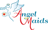 Angelmaids Logo
