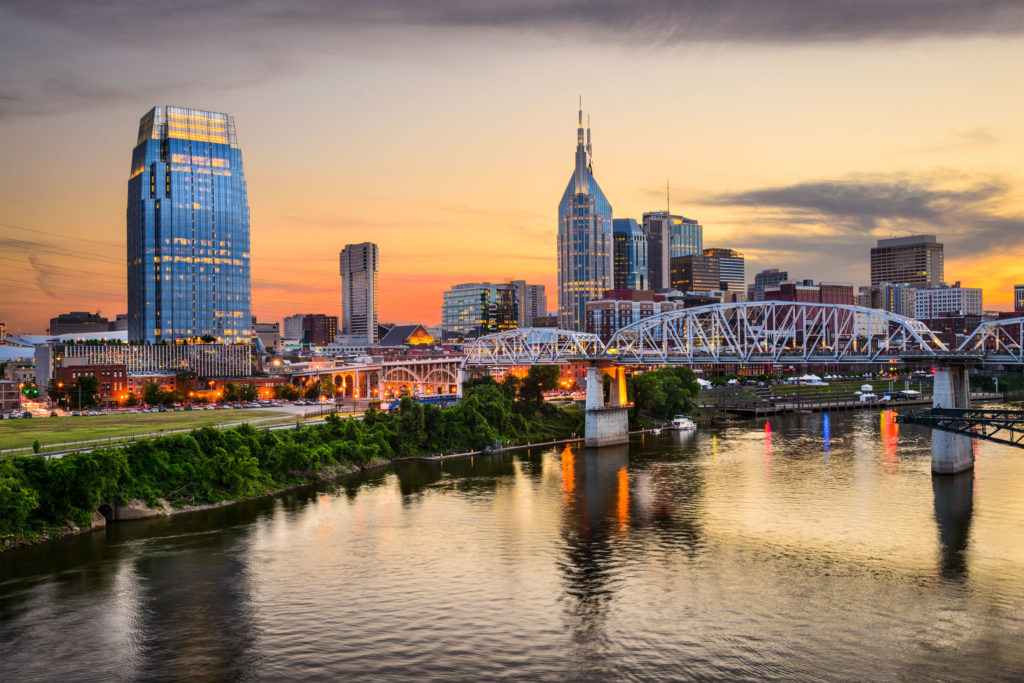 nashville-tennessee-clean-maid-service